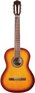 Cordoba Guitars C5 Sunburst Acoustic Nylon String Guitar