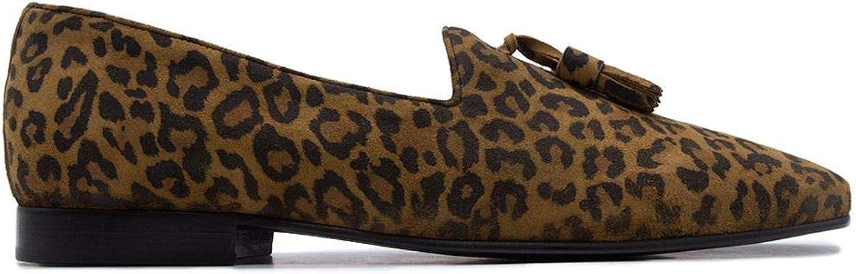 Günstiger Preis Herren Sommer Sandalen, Fashion Sandal OX