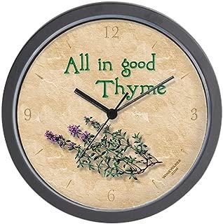 Best good thyme kitchen Reviews