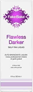 Best fake bake darker Reviews