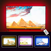 Best duty on led tv Reviews