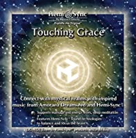 Touching Grace by Monroe Products