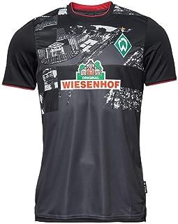 Werder Bremen Umbro City Trikot Stadt Trikot