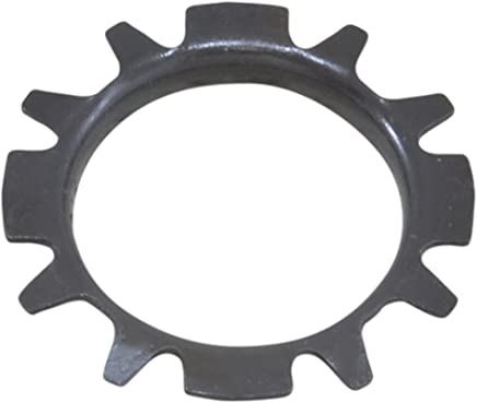 RETAINER Ford F6AZ-5410182-AA