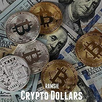 Crypto Dollars