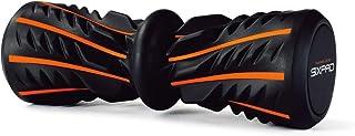 シックスパッド フットローラー(SIXPAD Foot Roller) MTG 【メーカー純正品】
