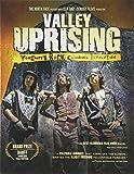 Reel Rock 9 Valley Uprising: Yosemite's Rock Climbing Revolution DVD