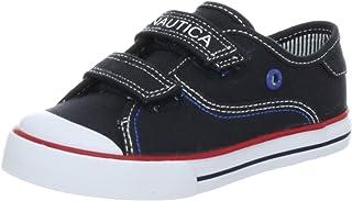Nautica Bobstay Sneaker (Toddler/Little Kid)