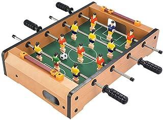 Amazon.es: 8-11 años - Juegos de mesa y recreativos / Juegos y ...