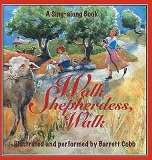 Best walk shepherdess walk Reviews