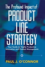 Best product strategy and management Reviews