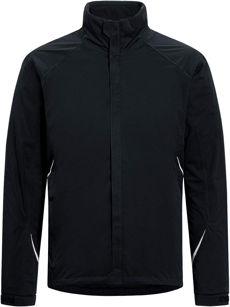 online shopping PRO Golf Rain Under blast sales Jacket for Waterproof Windp Breathable Men Women