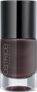 Catrice - Esmalte de uñas Ultimate Nail Lacquer- 86 (S) wimbledon - -Nail Lacquer - 60 Out of the Dark