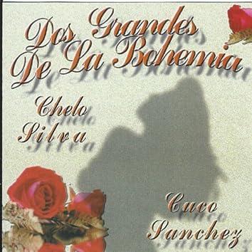 Dos Grandes De La Bohemia