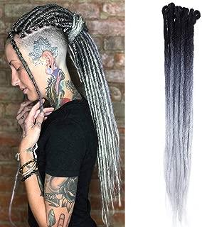 Amazon.es: Últimos 90 días - Extensiones de cabello ...