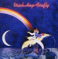 Firefly - Uriah Heep by Uriah Heep (2004-09-07)