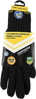 Heat Holders Men's NRL Adult Gloves