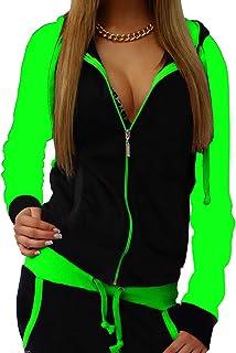 best cheap e763d bfecf Amazon.it: ZARA HOME: Abbigliamento