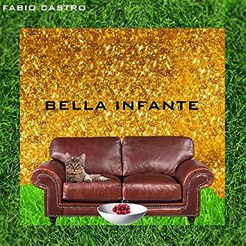 Bella Infante