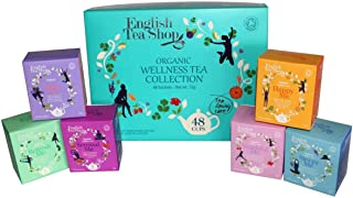 english tea shop organic wellness teas