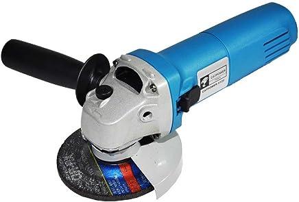 CatPower 6120 Avuç Taşlama 710 Watt 115 mm