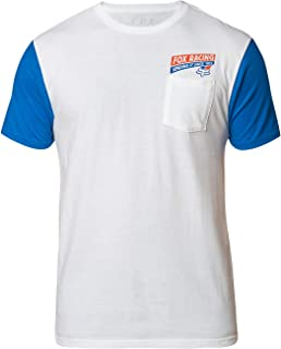 Fox Racing Men's Sending It Premium Shirts