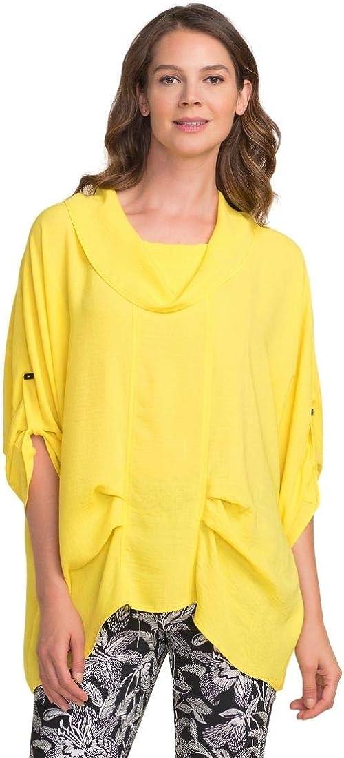 Joseph Ranking TOP4 Dallas Mall Ribkoff Womens 212218 Tunic Style