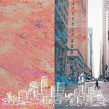 You-City
