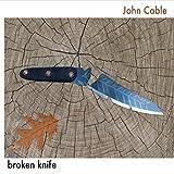Broken Knife