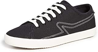 rag & bone Women's Court Sneakers