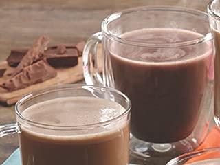 Medifast Hot Cocoa