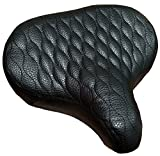Fito Bicycle Seats - Best Reviews Guide
