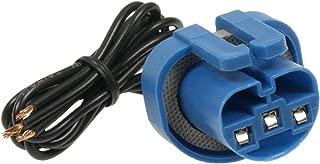 ACDelco LS256 Professional Headlamp Socket