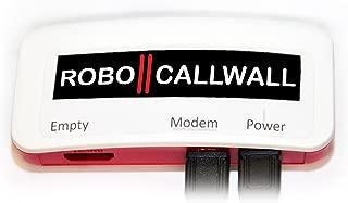 RoboCallWall WiFi