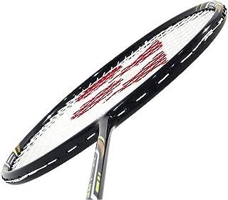 Yonex Arcsaber Lite G4/G5 Badminton Racket