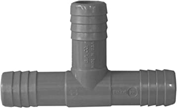 Best 3/4 poly pipe fittings Reviews