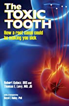 Best the toxic tooth levy Reviews