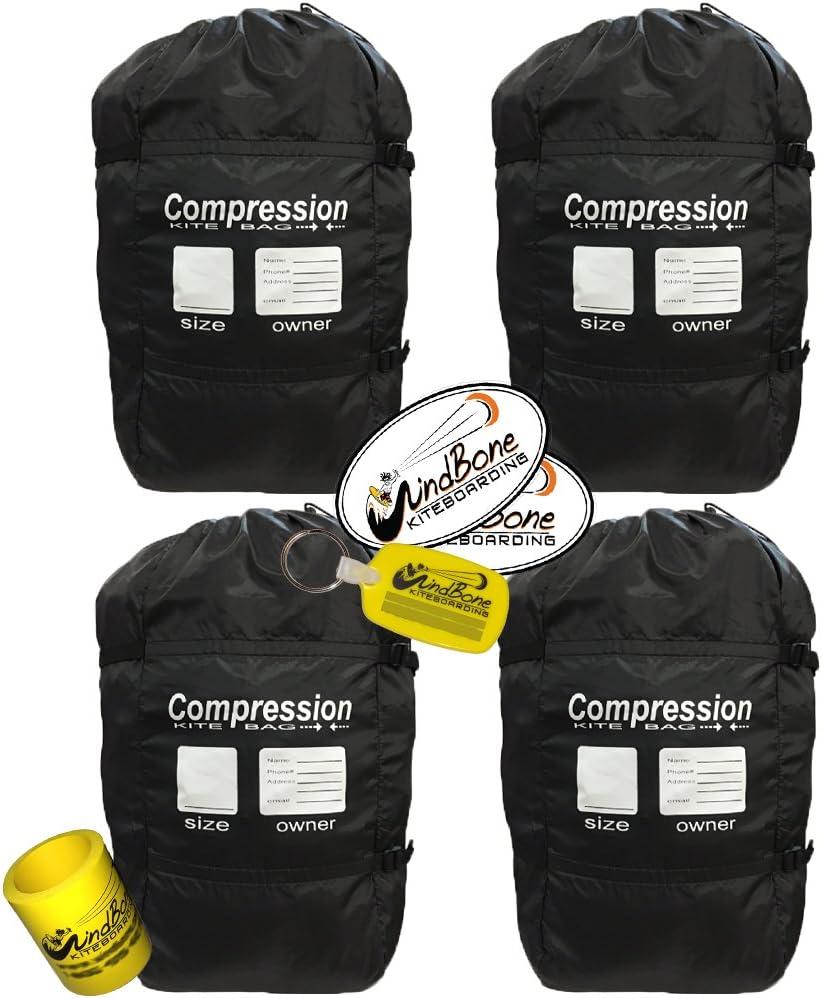 PKS Kite Compression Storage Popular overseas Travel Bund Bag Multi Pack Ranking TOP19 Single