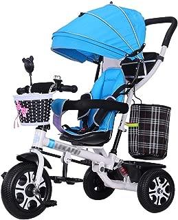 Amazon.es: Hasta 7 kg - Chasis de silla de paseo para silla ...
