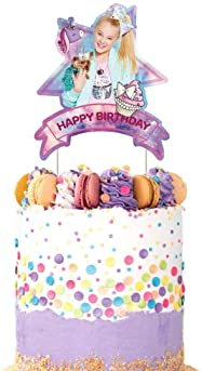 Incredible Explore Barney Decorations For Birthday Amazon Com Personalised Birthday Cards Xaembasilily Jamesorg