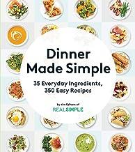 Dinner Recipes With Avocado