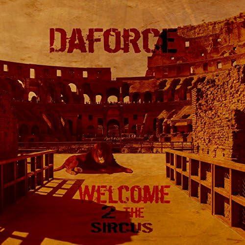 DaForce