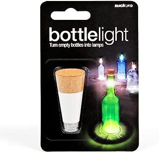 Best battery lights for centerpieces uk Reviews