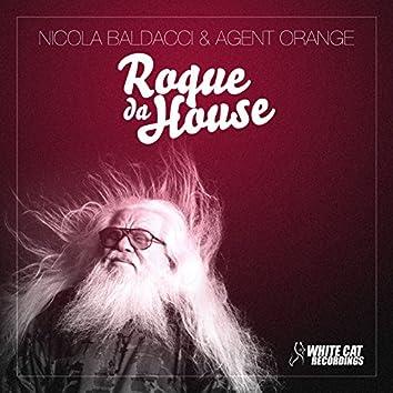 Roque Da House