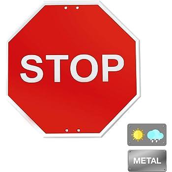 Placa de tr/áfico Original seg/ún la Norma Alemana StVO con Sello de Calidad RAL Aluminio 2 mm Velocidad m/áxima admisible 70 N/º 274-70 Dreifke/® Se/ñal de tr/áfico RA1 di/ámetro de 420 mm