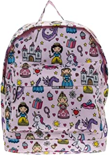 Little Stars Children/Kids Fairytale Backpack
