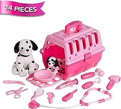 real veterinarian kit
