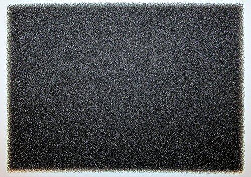 Filtro in spugna per asciugatrici a pompa di calore AEG LTHWP Privileg 9750 WP Lavertherm 5980