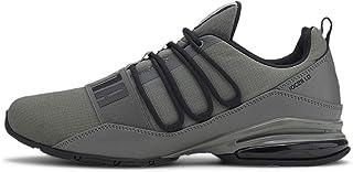 Men's Cell Regulate Winterized Mesh Sneaker