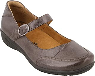Taos Footwear Women's Uncommon Mary Jane